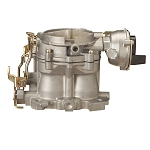 New Sierra 18-7373N 2 Barrel Carburetor.